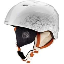 Шлем HEAD® Beacon LGCY white M/L 56-59