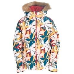 Куртка BILLABONG Sula Jr Golden Glow P:14