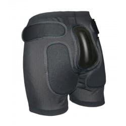 Защитные шорты BIONT