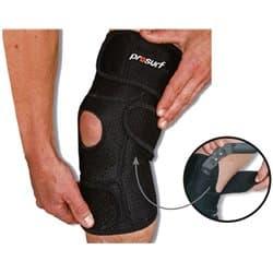 Защита колена ProSurf PS22 Knee Support With Splints
