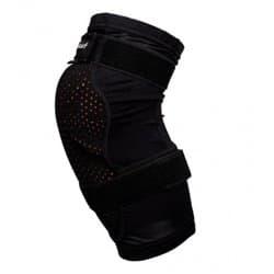 Защита колена ProSurf PS21 Knee Support Reinforced
