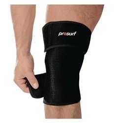 Защита колена ProSurf PS20 Knee Support
