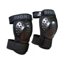 Защита колена BIONT P:S/M