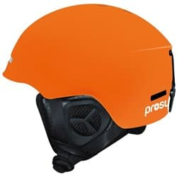 Шлем PROSURF PS621 Orange matt L 59-60