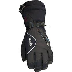 Перчатки SWIX W'S Sidewinder Р:L