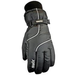 Перчатки SWIX M'S Storm 2 Black Р:S