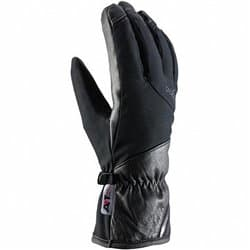 Перчатки VIKING W'S Electra Black Р:7