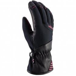 Перчатки VIKING W'S Electra Pink Р:7