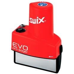 Канторез SWIX электрический EVO PRO EDGE 90°/85° + диск FINE