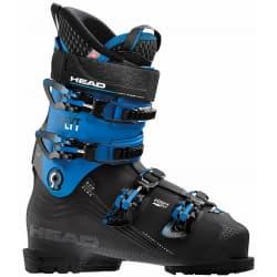 Ботинки HEAD® Nexo LYT 100 BK/BL 27.5