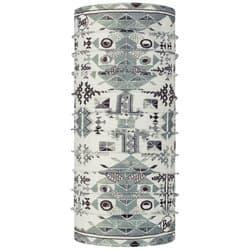 Бандана BUFF® COOLNET UV+ Dhal Multi