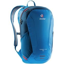 Рюкзак DEUTER 2020 Speed Lite 16 Bay/Midnight
