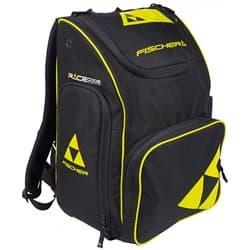 Рюкзак FISCHER для ботинок и шлема RACE 55L