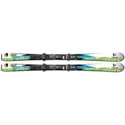 Горные лыжи FISCHER® XTR Sportster (160)