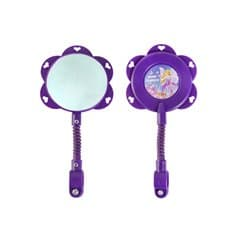 Зеркало VM-KD 10 violet (Fairy)
