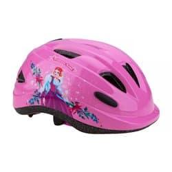Шлем велосипедный VINCA детский VSH 7 princess Kate Р:M 52-56