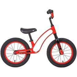 """Велосипед 14"""" NOVATRACK BLAST Алюм., Красный"""