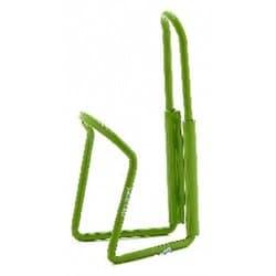 Флягодержатель HC 10 green алюминиевый
