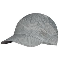 Кепка BUFF® CAP Pack Trek Keled Grey