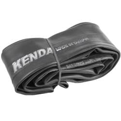 "Камера 26""Х1,9/2,125 Kenda box packing"