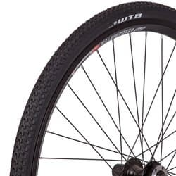 "Покрышка 28"" WTB All Terrain 700 x 37c Comp tire W110-0547 Х93972"