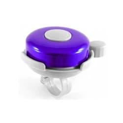 Звонок вело YL 02 violet