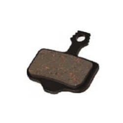 Колодки дискового тормоза VS VB 128 (AVID Elixir, SRAM XX)