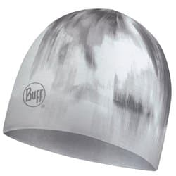 Шапка BUFF® HAT THERMONET REVERSIBLE ITAKAT FOG GREY