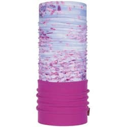 Бандана BUFF® POLAR CHILD LAVENDER PURPLE