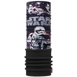 Бандана BUFF® POLAR STAR WARS FIRST ORDER BLACK