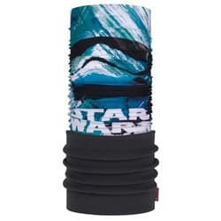 Бандана BUFF® POLAR STAR WARS STORMTROOPERS IX