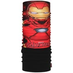 Бандана BUFF® POLAR SUPERHEROES IRON MAN