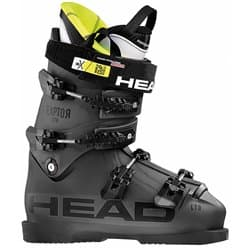 HEAD® Raptor LTD Anthracite 29.0
