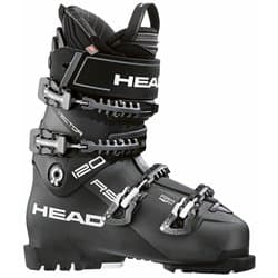 HEAD® Vector RS 120S ANTH/BK 27.5