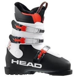 HEAD® Z3 BLACK WHITE 24.5