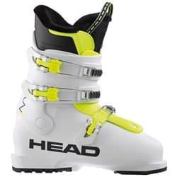 HEAD® Z3 WHITE 24.0