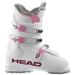 HEAD® Z3 WHITE PINK 24.5
