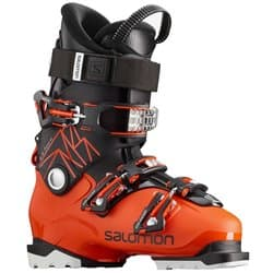 Ботинки SALOMON QST Access 70 T Orange 26.0-26.5