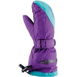Варежки VIKING J'S Mailo Purple Р:4