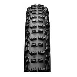 """Покрышка 26"""" 2.4 Continental Trail King ProTection Apex foldable 3/180Tpi 870гр."""