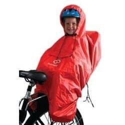 Чехол на кресло HAMAX 2020 Rain Poncho Red