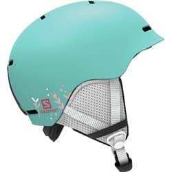 Шлем SALOMON GROM Aruba KM 53-56