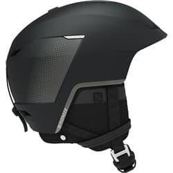 Шлем SALOMON PIONEER LT CA Black Tech L 59-62