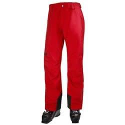Брюки мужские HELLY HANSEN LEGENDARY INSULATED PANT 222 P:XL