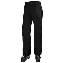 Брюки мужские HELLY HANSEN LEGENDARY INSULATED PANT 990 P:S