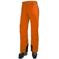 Брюки мужские HELLY HANSEN LEGENDARY INSULATED PANT 226 P:L