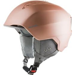 Шлем ALPINA Grand Coral Matt 54-57