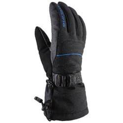 Перчатки VIKING M'S Bormio Blue Р:7