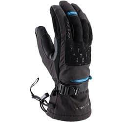 Перчатки VIKING W'S Freeride Bora Blue Р:7
