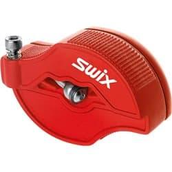 Инструмент SWIX для подрезания боковой поверхности (круглое лезвие) TA101N